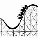 Drawn Together, Torn Apart: The Rollercoaster That Is Collaborative Writing; images from Images from: sites.google.com, writingcenter.unc.edu and galleryhip.com